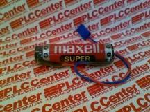 MAXELL ER6C