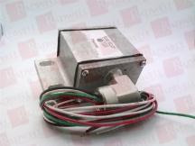 RAMSEY TECHNOLOGY INC 6024280P24V