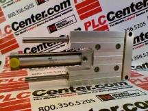 PHD INC SEC22X3