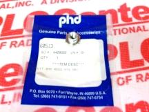 PHD INC 60513