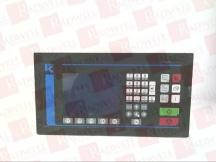 K TRON 2403-90000