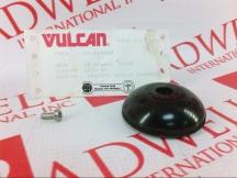 VULCAN HART 00-844034