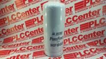 HASTINGS FILTERS HF860