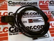 INMAC 8027-3