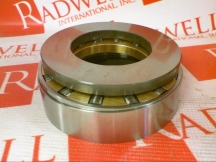 ROLLWAY BEARING CT24A
