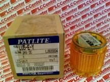 PATLITE LU5-E-Y