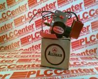 ALLENAIR VSS-AA-3/8