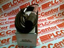 ISCO 60-9004-126