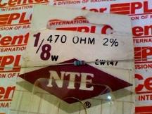 NTE EW147