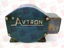 AVTRON T670