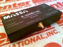 MASSA E-220B/150