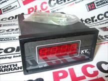PR ELECTRONICS 2766