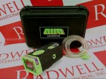AIM SAFETY S-450