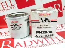 LUBER FINER PH2808