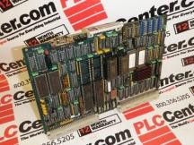 ELECTROCOM 32.1699.007-00