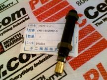FUJI SEIKI FAR-1415RPD2-S