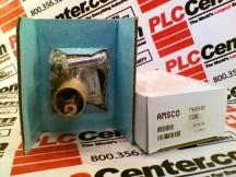 STERIS P764070-001