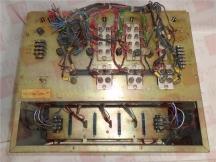 BENDIX DYNAPATH PEC-3263A