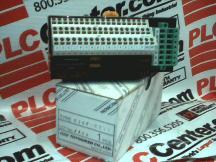 TOGI C16P-CT1V