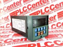 ECLIPSE DC3001-0-000-2-E-W111