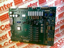 ELECTRONICS FOR IMAGING INC AA92093