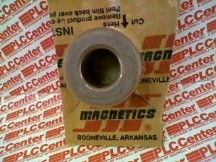 INDUSTRIAL MAGNETICS OF-43825-TC