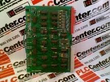 AJAX MAGNETHERMIC SC-72090A01