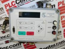 CINCINNATI TEST SYSTEMS C20-S-100-AC-E