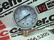 ENFM INC 200-2002LM