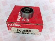FAFNIR P38PP
