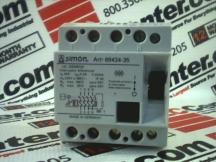 SIMON 69434-35