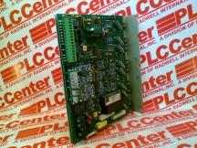 GLENTEK GA4567EPB-1