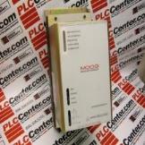 MOOG 152D-423A-1