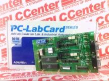 ADVANTECH PCL-745B