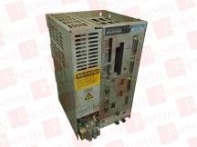 ADVANTAGE ELECTRONICS 51-850SX-15U-0829