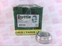DOTTIE R366