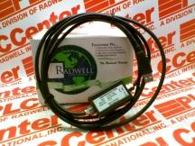 CALEX AT-301-USB