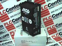 MCG INC BMC-12L