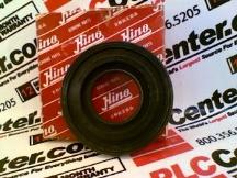 HINO 9828-48112