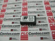 POWER CONVERTIBLES HPR106