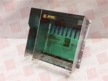 SYMAX 8030-HRK-100
