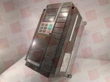 FUGI ELECTRIC FRN005G11S-4UX