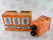 ATC DIVERSIFIED ELECTRONICS TDI-24-AKA-030