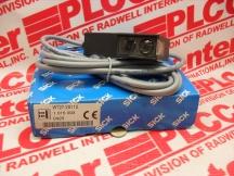 SICK OPTIC ELECTRONIC 1015093