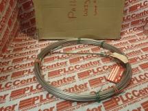 PYROTENAX D32SQ3150/130/715/120/4/12LS/X