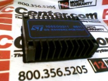 THOMSON MICROELECTRONICS GS-R605-SRX