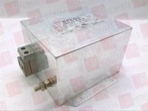 EPCOS B84142-A30-R