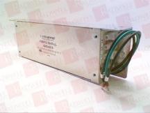 SCHAFFNER FS6513-10-07-LL