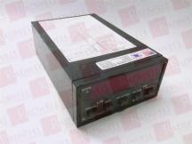 NEWPORT ELECTRONICS INC P6104A