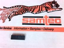 SAMTEC SSW-110-01-S-D